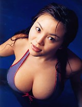 free asian gallery Voluptuous asian hottie at...