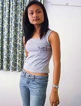free asian gallery Khon Kaen girlfriend