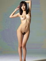 free asian gallery Konata Introduction