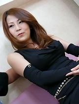 free asian gallery Mature Japanese Yuki Aida...