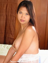 free asian gallery Naughty Real Asian amateur...