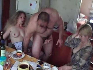XHamster Video - French Homemade Free Mature Porn Video A1 Xhamster