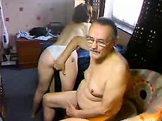 DrTuber Video - Private Homemade Mature Couple