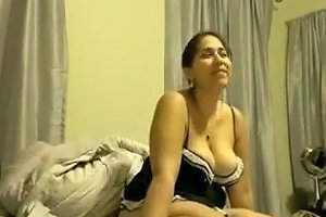 Hot Boobs Sexy Wife Getting Fucked N Creampied Txxx Com