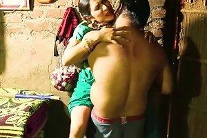 Indian Webseries Hot Streamy Sex Maska Maar Ke