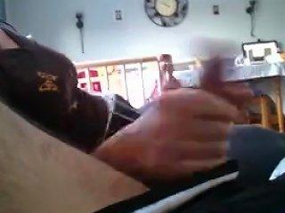 Step Mother Handjob And Blowjob Free Porn 17 Xhamster
