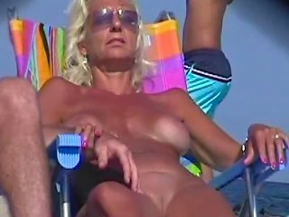 Beach Best Of Couples Hotties Free Porn B5 Xhamster