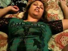 Hot Indian Wife Fucking Free Hot Fucking Porn B4 Xhamster