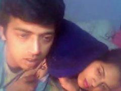 Young Couple Webcam Show Free Indian Porn Da Xhamster