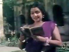 Hindi Sex Drtuber