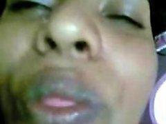 Hot Senty Southindian Aunty Fucking Her Partner Porn 67