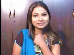Indian Tanya Free Pussy Porn Video A0 Xhamster