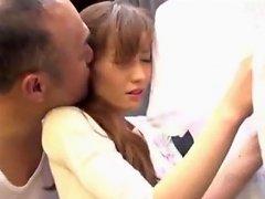 English Subtitled Jav Porn Videos