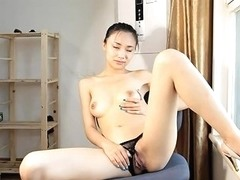 Chinese Model005