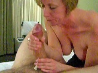 Watching A Friend Free Amateur Porn Video 9f Xhamster