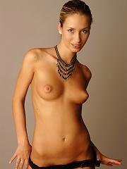 Morey Erotic Art - Nela 1