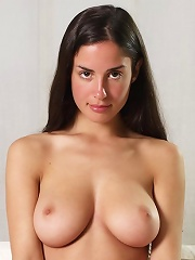 Muriel Big Heart