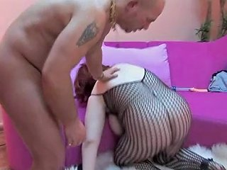 A Russian Amateur BBW MILF In Action Porn Fd Xhamster
