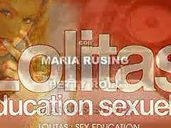Full Movie Education Colmax By Sabinchen Sunporno Uncensored