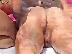 Australian Girls Caught Masturbating On The Beach 124 Redtube Free Amateur Porn
