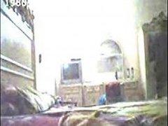 Very Old Egyptian Hidden Cam Free Arab Porn 47 Xhamster