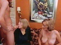Cc Best Cock Suckers Classic Porn Video 2d Xhamster