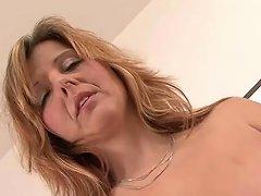 Maxia Love Bbc Free Fishnet Porn Video 44 Xhamster