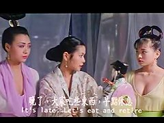 Ancient Chinese Lesbian Free Asian Porn Video 3d Xhamster