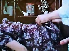 Danish Vintage Free Old Young Porn Video 93 Xhamster