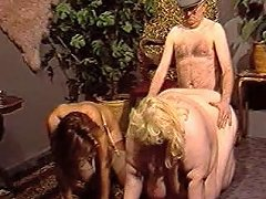 German Ssbbw Part 4 Free Vintage Porn Video 13 Xhamster