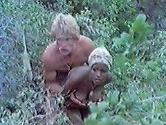 Die Buschficker Free Vintage Porn Video 25 Xhamster