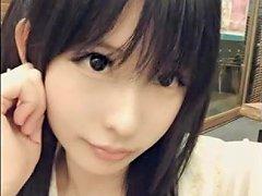 China Girl 001