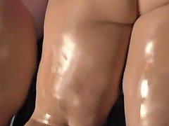 The Best Of Asia Big Ass Milf Vol 20 Porn 7d Xhamster