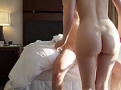 Me And Men In Hotel