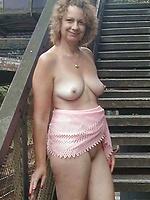 Moms naughty lesbian masturbates wet pussy of her girlfriend