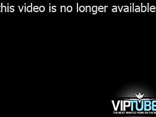 VipTube Video - R18 239
