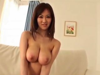 XHamster Video - My Hungry Daddy Free Japanese Porn Video 60 Xhamster