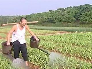 TNAFlix Video - Chinese Girl Porn Videos