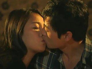 TNAFlix Video - Hot Korean Porn Video Ever Seen Porn Videos