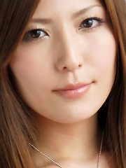 Pink Lady Yuuna Shiina