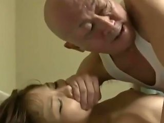 Exotic XXX Video Japanese Watch Only For You