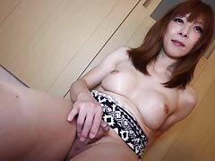 Erina Hashimoto 5