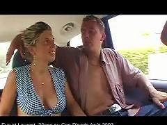 XHamster Video - Sex Auf France Swinger-parkplatz