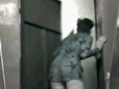 Wow Anothe Pizza Delivery Boy And Nude Russian Mature