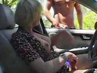 Outdoor Shemale Pickup Free Anal Porn Video 34 Xhamster