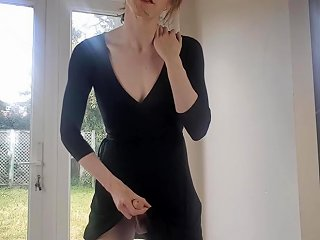 Take Me Out Amp Suck Me Off Joi