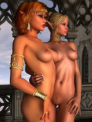 I am really sweet on all these World of Warcraft porn kookies
